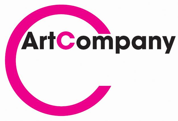 Art Company Italia